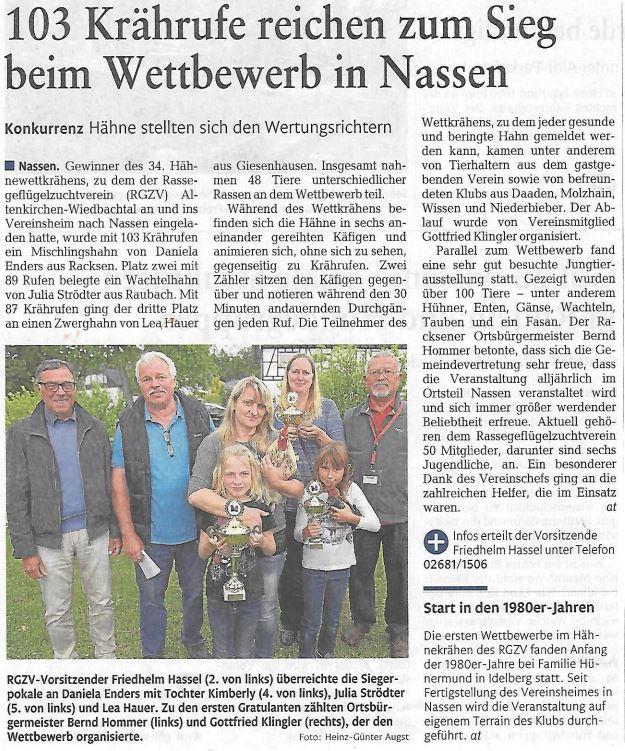 Zeitung-23-06
