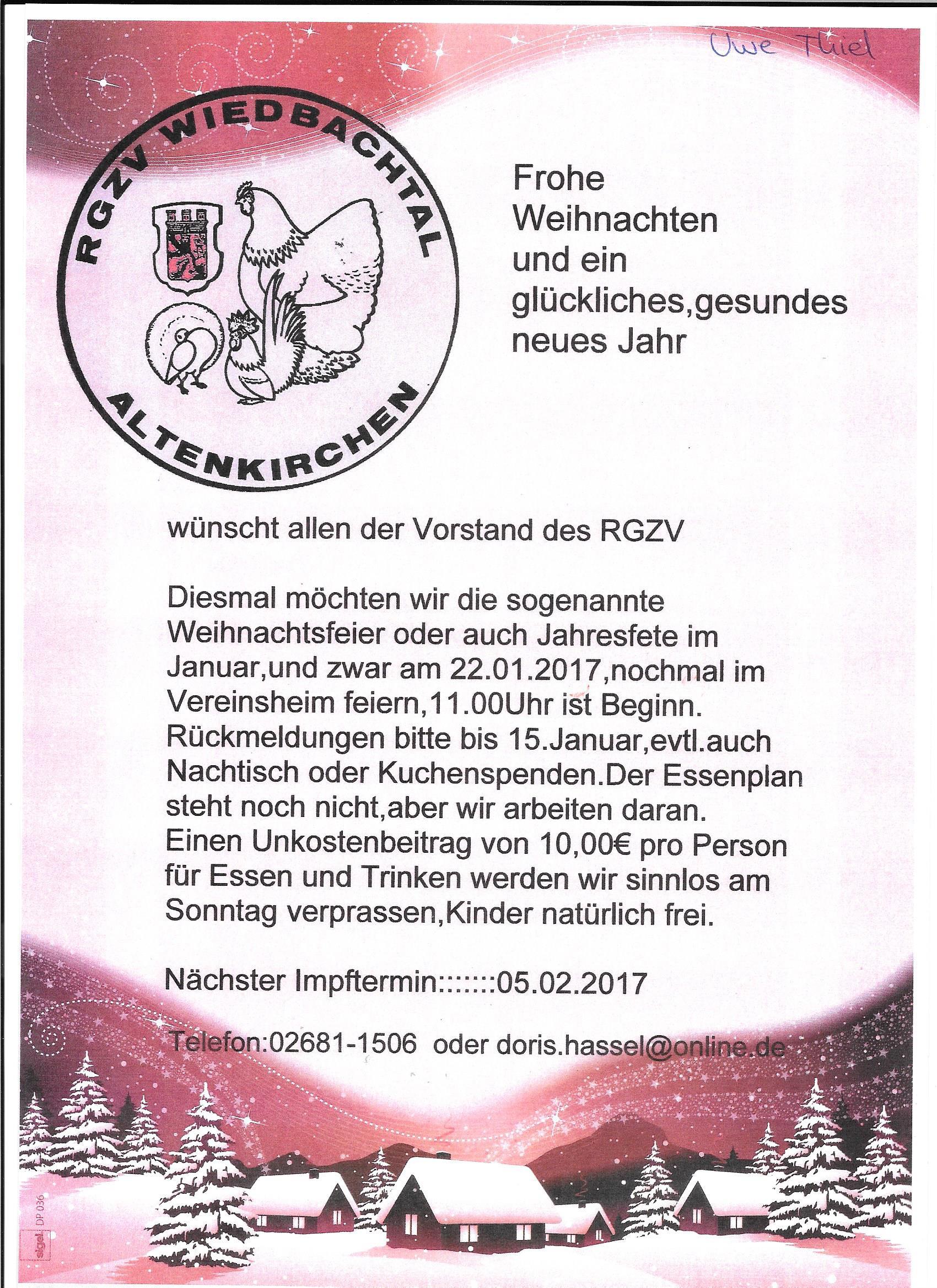 weihnachten-rgzv0011